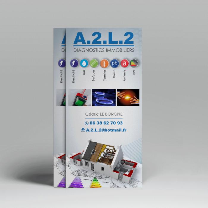 a2l2-ok