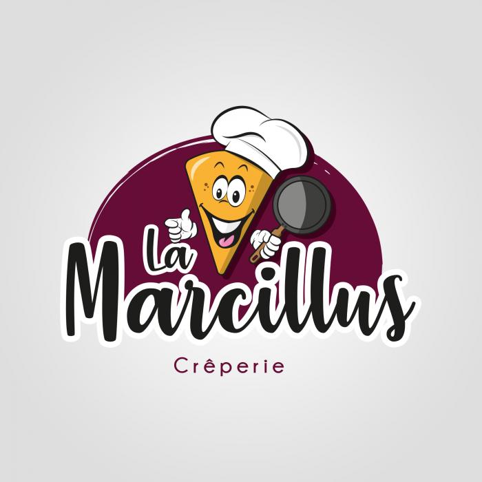 LA MARCILLUS