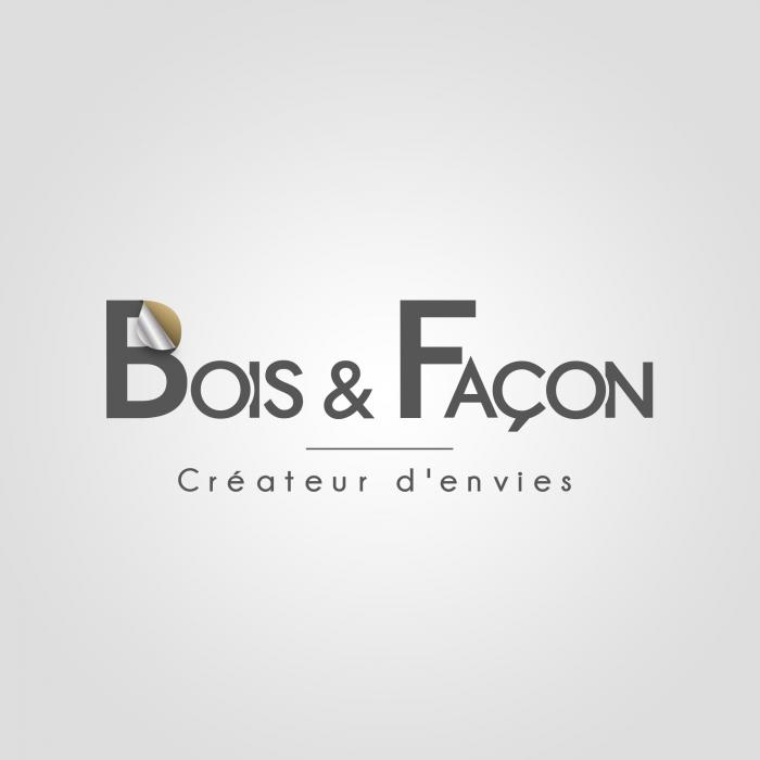 BOIS ET FACON